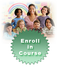 Enroll in Course