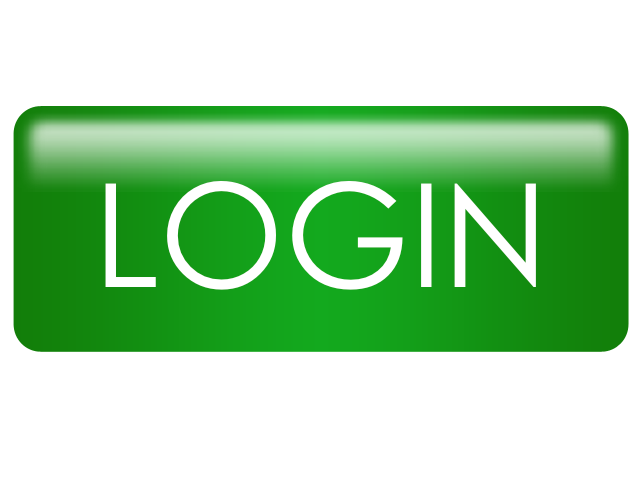 Login to Student Course Area button